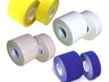 HILATEX TAPE S