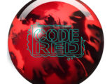 CODE RED SP