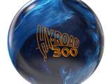 HY-ROAD 300