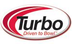turbo ボウリング