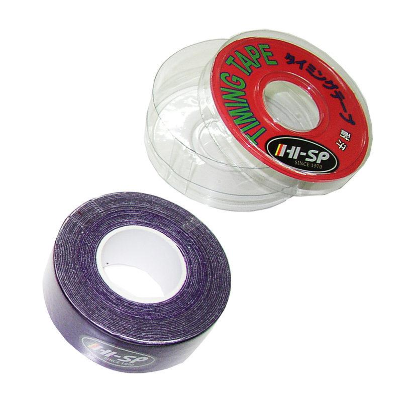 HISP HSタイミングテープ(ロール)