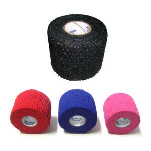 HISP ライトガードテープ