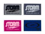 STORM-TOWEL