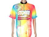HS-01020 ST Rainbow