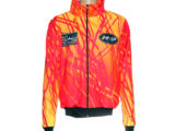 HS-01075 TEAM HI-SP Jacket (R)