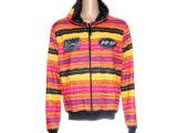 HS-01077 TEAM HI-SP Jacket (Y)
