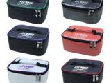 SA38-DA accessorybox