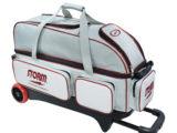 SB243-DB 3ball carry