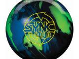 SYNC TOUR