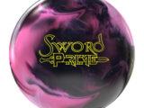 SWORD PRIME