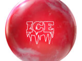ICE STORM RED
