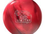 CODE RED LTD