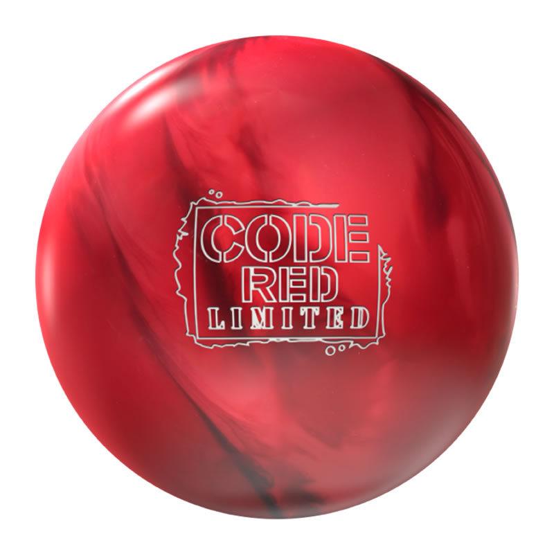 コード・レッドLTD