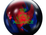 TOP ALLIANCE