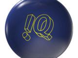 IQ TOUR ED II