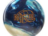 MARVEL MAXX SE