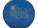 MARVEL MAXX