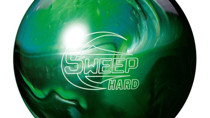 SWEP HARD GREEN