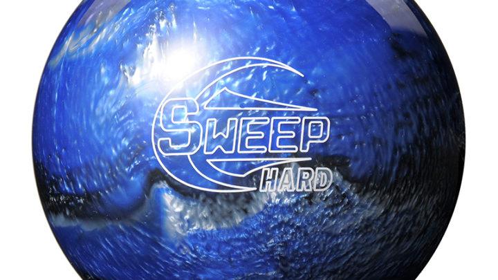 SWEP HARD BLUE