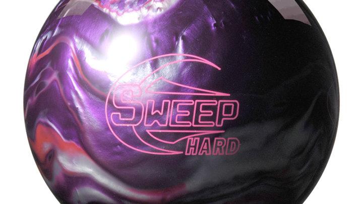 SWEP HARD PURPLE