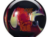 THRONE TOUR