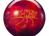 HY-WAY