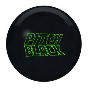 ピッチ・ブラック