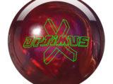 OPTIMUS X