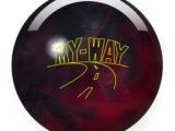 MY-WAY PRO