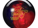 ZERO GRAVITY GRIP