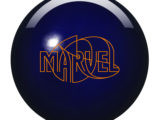 MARVEL MAXX 2