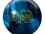 MARVEL RETRO