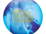 CODE BLUE SP