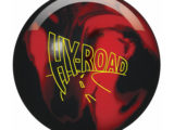 HY-ROAD SOLID