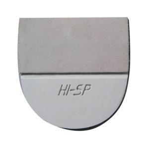 スライドヒール HAW-0