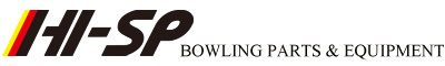 ハイスポーツ社 :ボウリングボール世界シェアNo.1 STORM日本正規販売代理店