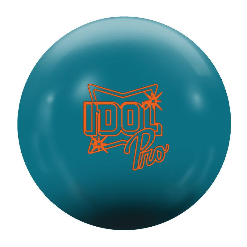 Idol Pro
