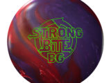 STRONG BITE BG
