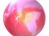 STRONG BITE TOUR