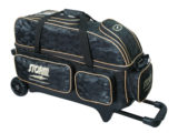SB228-DB 3-Ball Carry Bag