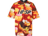 HS-10014 HS Sweets Jersey