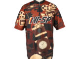 HS-10015 HS Antique Jersey
