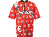 HS-10016 HS Currency Jersey