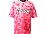 HS-10018 HS Cats Jersey (P)