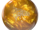 HY-ROAD GOLD PEARL