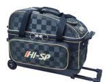 SB139-DC 2-Ball Carry Bag (Compact Type)