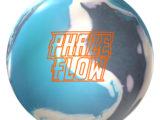 PHAZE FLOW