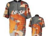 HS-10020 HISP CATERPILLAR JERSEY