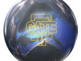 GATE II