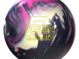 MEGA LOCK